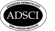 Advanced Dermatology and Skin Cancer Institute